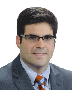 Russell A. Cohen, P.A.: Miami Criminal Defense, Personal Injury, Immigration, Family Law Attorney